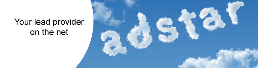 Adstar cloud